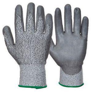 دستکش ایمنی ضد برش