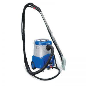 دستگاه بخار شوی صنعتی - c90 compact